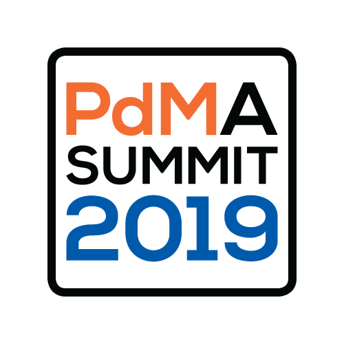 Maintenance Analytics Summit 2019
