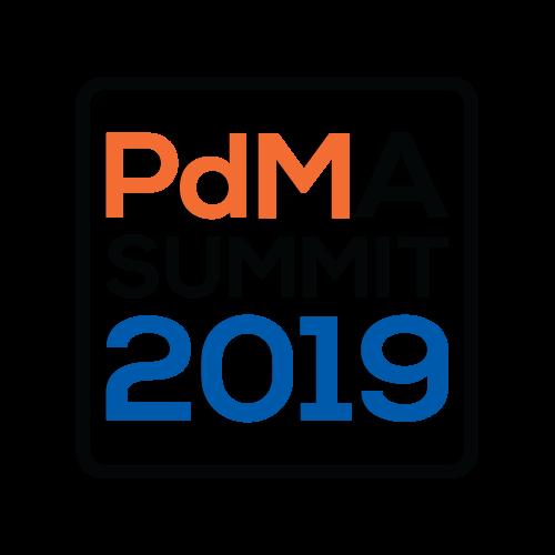 Maintenance Analytics Summit 2019